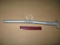Трубка слива масла турбокомпрессора правая (45104-1118400) (производство КамАЗ) 000.4859.269.000, ACHZX