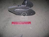 Кронштейн рессоры передний передний/задней ГАЗ 33104 ВАЛДАЙ (Производство ГАЗ) 33104-2902435