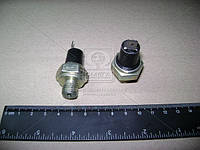 Датчик давления воздуха аварийный МТЗ (производство ОАО Экран), AAHZX