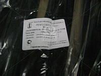 Ремкомплект уплотнителей стекла опускного ВАЗ 2108 (производство БРТ), ABHZX