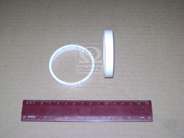 Кольцо распорное вала вторич. ГАЗ 33104,3308,3309 фторопласт. (Производство ГАЗ) 3309-1701163 - АВТОКОМПОНЕНТ в Мелитополе