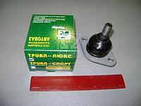 Опора шаровая ВАЗ 2108 (производство КЕДР) (арт. 2108-2904192-01), AAHZX