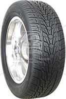 Шина 255/55R18 109V ROADIAN HP (Nexen) (арт. 15558), AHHZX