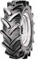 Шина 5,00-15 88А6/84А8 TS06 6PR TT (Mitas) 2000061262101