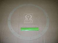 Прокладка картера ЗИЛ 130 РЗМ (Производство Россия) 130-2402034