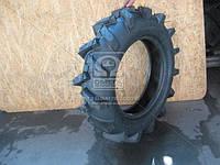 Шина 5,00-12 66/78А6 TS02 6PR TT (Mitas), AFHZX