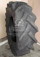 Шина 16,9-26 AS Agri 10 10PR TT (Cultor) 5002601859000