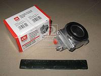 Цилиндр тормозной передний ВАЗ 2101 левый наружный упак .  (арт. 2101-3501181), AAHZX