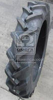 Шина 9,5-32 110А6/102А8 AS-Agri 13 6PR TT (Cultor) (арт. 5002602710000), AHHZX