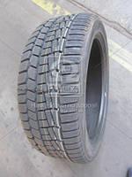Шина 225/45R17 94Q Brina V-521 (Viatti) (арт. 225/45 R17ЛШ), AGHZX