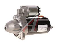 Стартер ГАЗ ГАЗЕЛЬ, дизель 12V 2,0KW (производство Bosch) (арт. 0 001 109 042), AHHZX