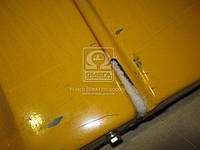 Панель облицовочная КАМАЗ в сб. (пр-во КамАЗ) 5320-8401010-10