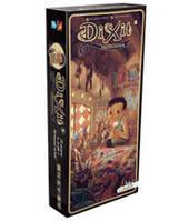 Диксит 8 (Гармонии) (Dixit 8 Harmonies) настольная игра