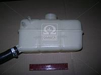 Бачок расширительный ВАЗ 2170 (Производство Россия) 2170-1311014