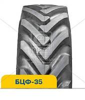 Шина 11,2-20 ФБЦ-35 117А6 нс 8 с камерой без ободной ленты (Росава) (арт. 414L573510934F1), AHHZX