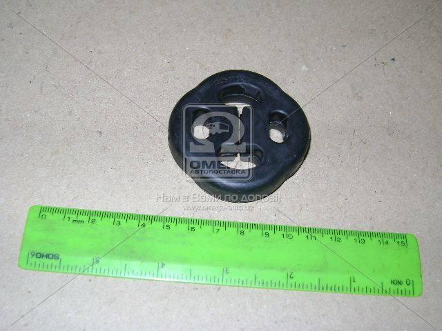 Подушка подвески глушителя КАЛИНА (производство БРТ) (арт. 1118-1203073Р)