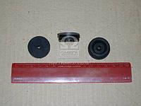 Уплотнитель проводов ВАЗ указателя бокового (Производство БРТ) 2108-3724118-10Р