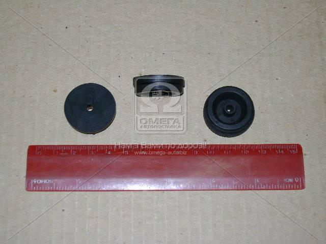 Уплотнитель проводов ВАЗ указателя бокового (производство БРТ) (арт. 2108-3724118-10Р)