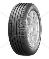 Шина 195/60R15 88V Sport BluResponse (Dunlop) (арт. 528429), AFHZX