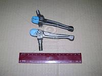 Лапка корзины сцепления ЗИЛ 130 4шт. с вилкой (арт. ВК130-1601095), ABHZX