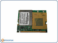 Сетевая карта Wifi модуль для ноутбука MiniPci Z-Com XG-601