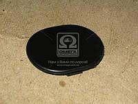 Заглушка щита тормоззадний ГАЗЕЛЬ,СОБОЛЬ большая (Производство ГАЗ) 3302-3508178-10
