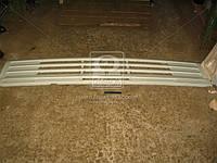 Панель облицовочная КАМАЗ нижняя нов. обр. (пр-во КамАЗ) 53205-8401120