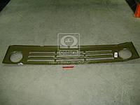 Панель облицовочная КАМАЗ нижняя стар. обр. (пр-во КамАЗ) 5320-8401120
