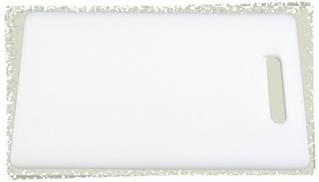 Доска разделочная пластиковая 320*200 мм (шт)