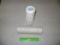 Элемент фильтра топливного ЯМЗ грубой очистки (производство Мотордеталь, г.Кострома)