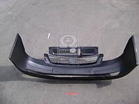 Бампер ВАЗ 2170 передний (Производство Россия) 2170-2803015-01