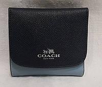Компактний жіночий гаманець., фото 1
