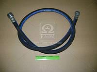 Рукав высокого давления 2010 Ключ 41 d-20 (производство Гидросила) (арт. Н.036.87.2010 1SN), ACHZX