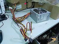 Gembird CCC-PSU10-12 350W, б/в