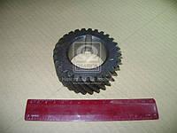 Шестерня вала коленчатого Д 65 ЮМЗ (производство Украина) (арт. Д03-005), ABHZX
