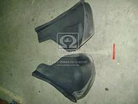 Локер ЗИЛ 5301 передний (левый+правый) (Производство Петропласт, г.Санкт-Петербург) Локеры