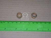 Сальник клапана ГАЗ да.406  (сальник) (Производство ЗМЗ) 406.1007026-04