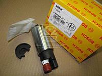 Электрический бензонасос (Производство Bosch) 0986580943