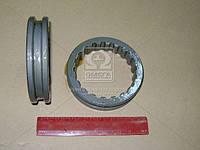 Муфта зубчатая (Производство ТАРА) 70-1721045