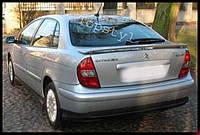 СПОЙЛЕР CITROEN C5 (2001-2004)