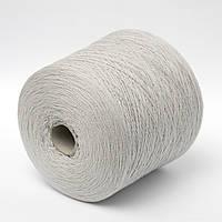 Пряжа Supersoft  (100% мериносовая шерсть, 750м/100г)