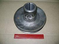 Шкив вала коленчатого Д 65 (Производство Украина) Д03-007-М1