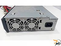 Блок живлення Power Supply Dell N650P-00, б/в