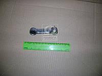 Стойка пружины нагрузочной с втулками (Производство ГАЗ) 3302-3535090-01