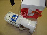 Элемент системы питания SKODA SUPER B;  Volkswagen PASSAT (производство ERA) (арт. 775210A), AGHZX