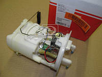 Элемент системы питания (Производство ERA) 775181A