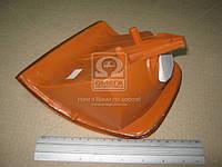 Указатель поворота правый FORD SIERRA 87-93 (производство DEPO) (арт. 431-1502R-UE), AAHZX