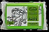 Мастика универсальная Зеленая (0.5 кг)
