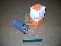 Фильтр топливный AUDI, VW, SKODA (Производство Knecht-Mahle) KL147D