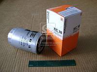 Фильтр топливный DUCATO, IVECO (TRUCK) (Производство Knecht-Mahle) KC18